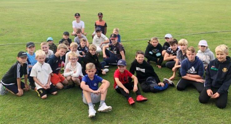 cricket-lessons-juniors-york