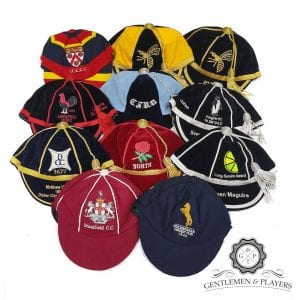 cricket-caps-club-cricket