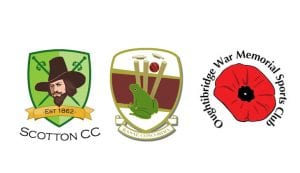 yorkshire-club-cricket-badges