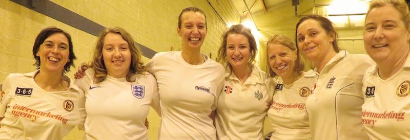 st-chads-women-indoor-cricket