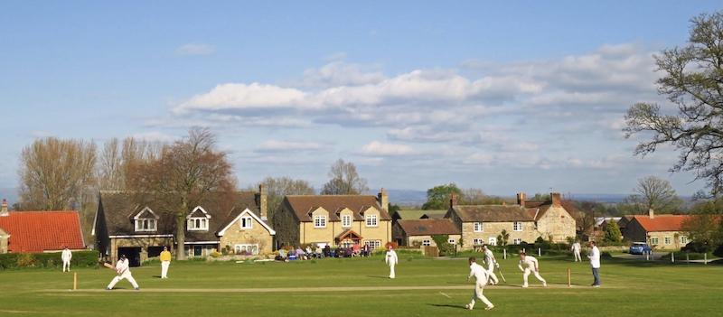 thornton-watlass-cricket-club-square