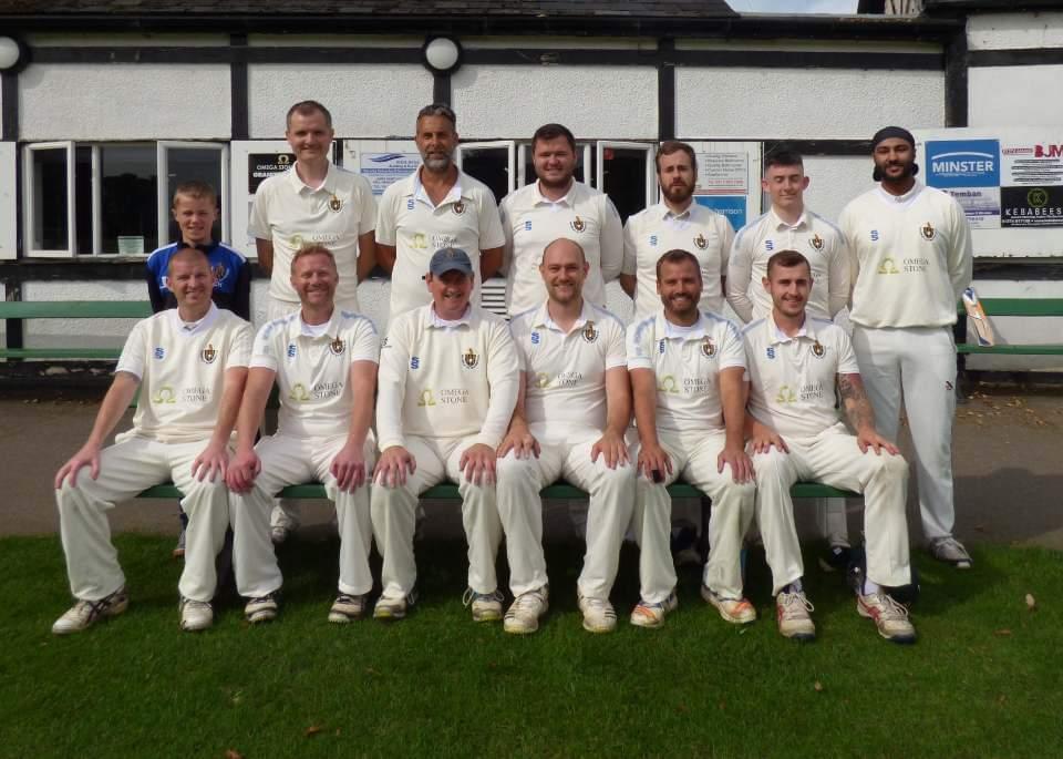 calverley-st-wilifrids-cricket-team