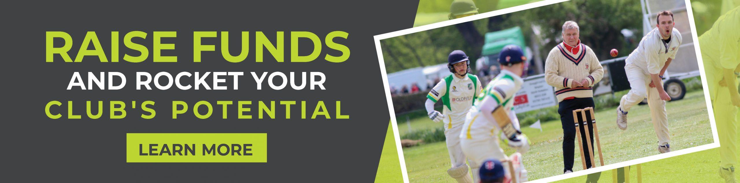 club cricket online course