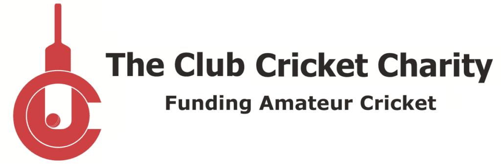 Club Cricket Charity - Defibrillators