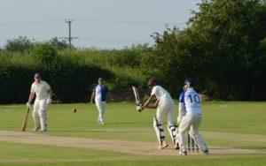 Rufforth-CC-versus-Londesborough-Park-Foss-Evening-League-Division-Three