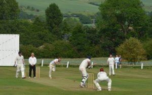 Whiston-Parish-Church-Cricket-Club-AG