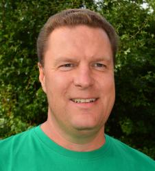 Andrew Gallon